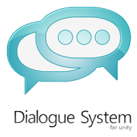 Dialogue System for Unity Integration Development Support for SALSA Lip-Sync