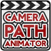 Camera Path Animator Unity Asset by Jasper Stocker